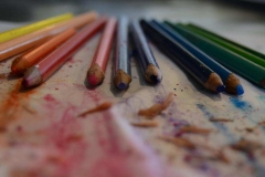Crayons_couleur_Florent_V