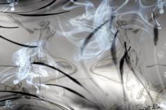Reveries-Nathalie-Albinet